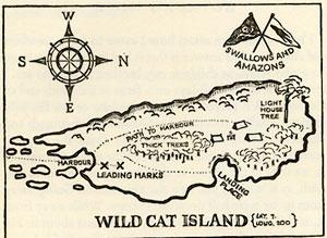 Wild Calling Cat Food Phosphorus