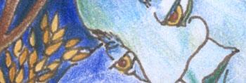smallgiant