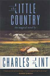 littlecountry