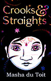 Crooks_straights_e_cover-thumb