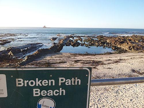 brokenpathbeach