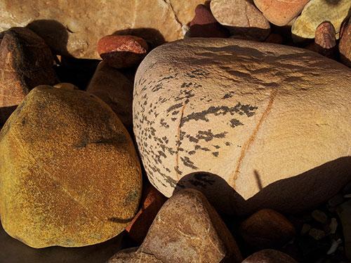 gordons_bay_rocks3