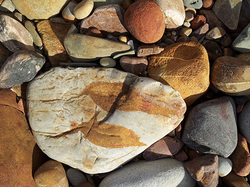 gordons_bay_rocks5