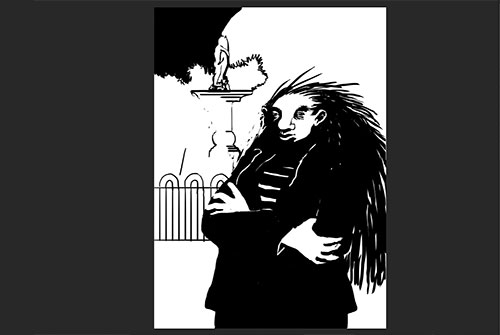 porcupine_wip2