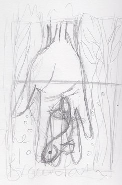 rough_cover_wip