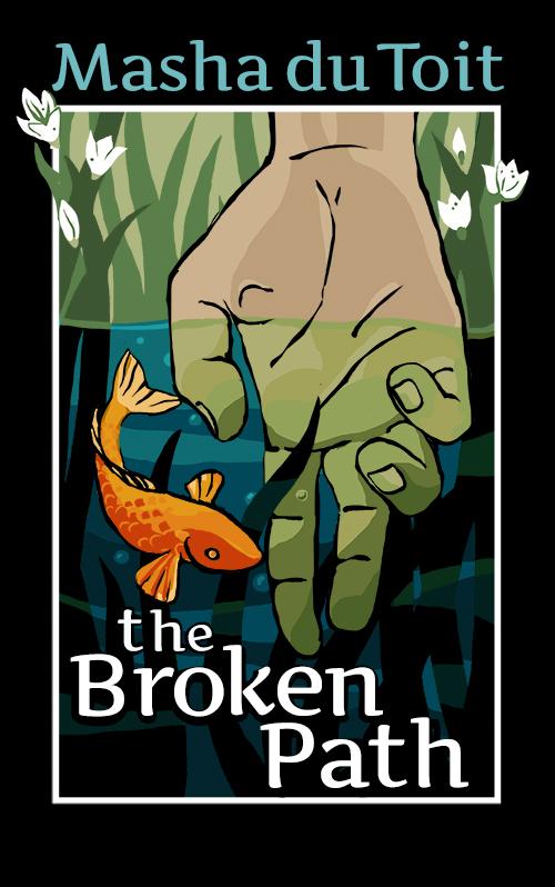 broken-path-cover_medium