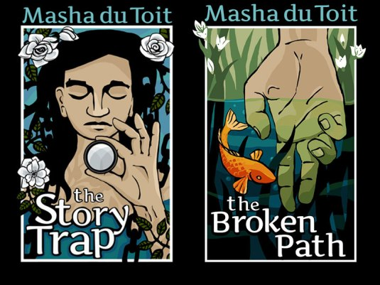 story_trap_broken_path