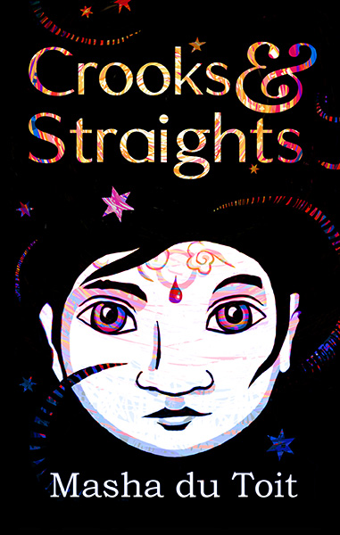 Crooks_and_straights_cover