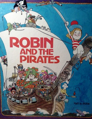 robin_pirates