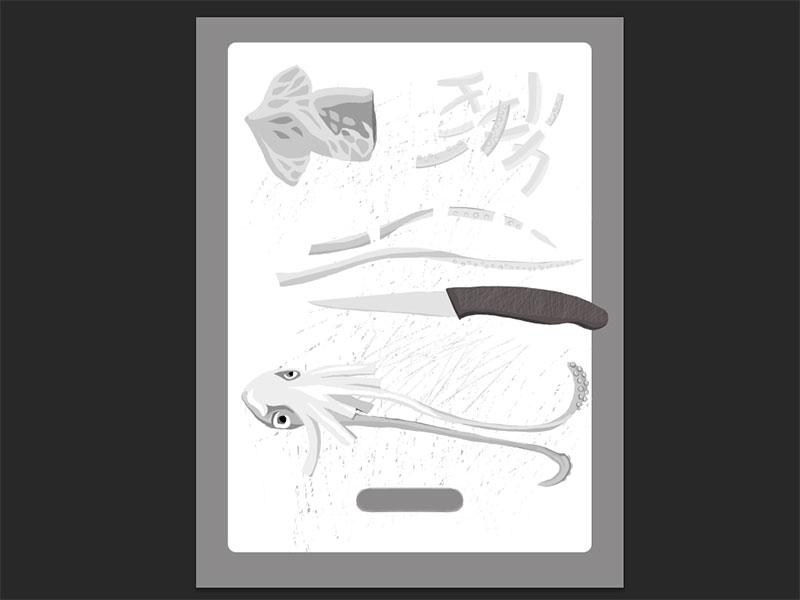 squid-wip