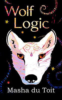 wolf_logic_smaller