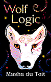 Wolf Logic