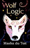 wolf_logic_thumb