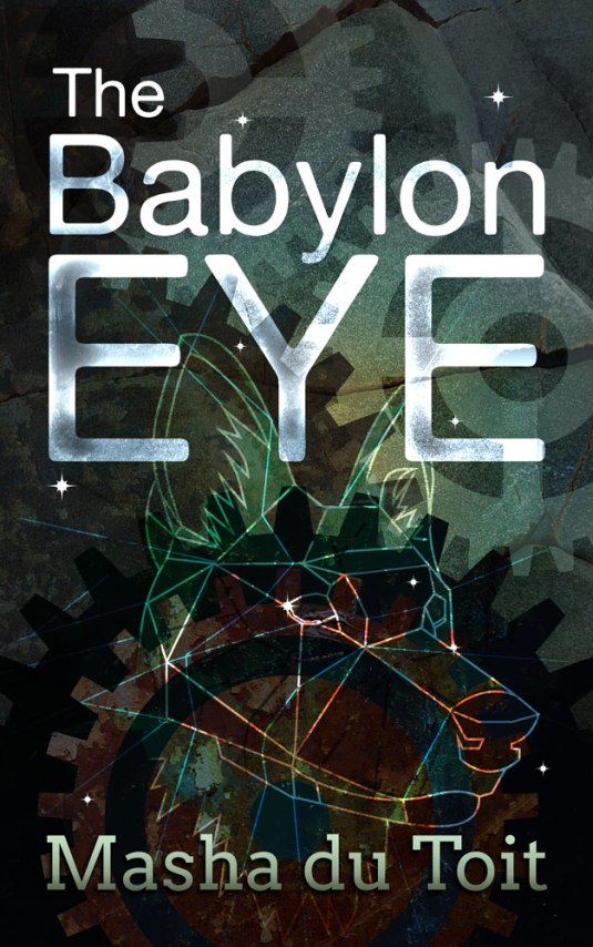 babylon-eye-e-cover_1000