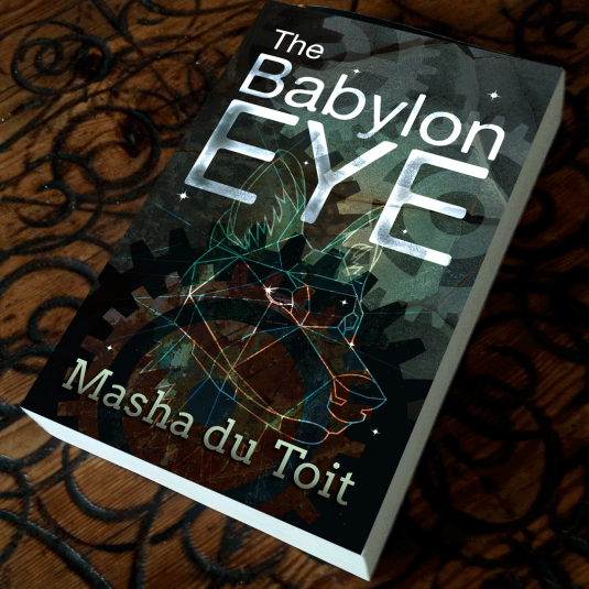 babylon-eye-real-book