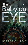 The Babylon Eye