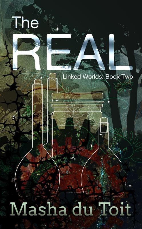 the-real-medium